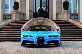 gold bugatti chiron bugatti veyron linea vincero d u0027oro gold autotribute