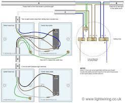 wiring diagrams pioneer dxt x2669ui wiring diagram pioneer car