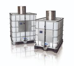 oil water separator filter media oil water separator filter media