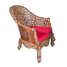 Bone Inlay Chair Seating Dining Chairs Accent Chairs Desk Chairs Bone Inlay