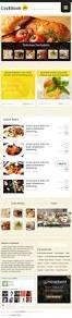 wonky sushi tasty psd template web design pinterest psd