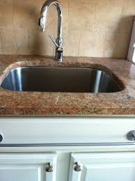 Kitchen Sink Tray Ome Design Decor And Renovation Renov8or H