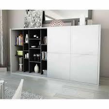 meuble de cuisine profondeur 30 cm meuble haut cuisine profondeur 30 cm cuisinez pour maigrir