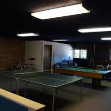Pool Table Conference Table Fannit 14 Photos Advertising 2911 Hewitt Ave Everett Wa