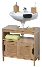 bathroom sink bathroom sink storage ideas under sink storage