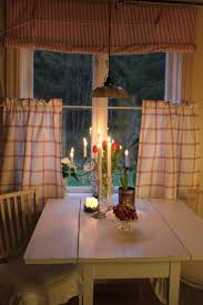Fancy Kitchen Curtains by 432 Best Country Curtains Images On Pinterest Curtains Shabby
