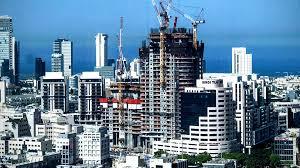 tel aviv projects u0026 construction page 66 skyscrapercity