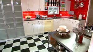 retro kitchen ideas retro kitchen cabinets pictures options tips ideas hgtv
