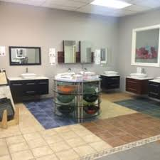 home design outlet center home design outlet center closed kitchen bath 1926