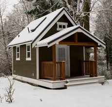 tiny farmhouse tiny farmhouse plans tiny house articles house inovations