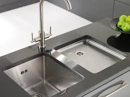 modern kitchen sink kitchen 32 kitchen sink styles new kitchen sink styles showcased
