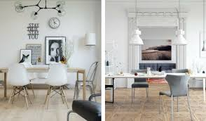 scandinavian home decor scandinavian home decor for your eyes only