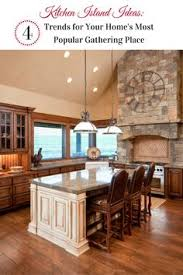 Planning A Kitchen Island by 45 Kitchen Sink Ideas For Your Dream House Creative