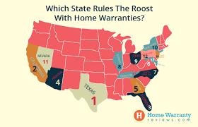 georgia home warranty plans best companies top five home warranty companies in georgia