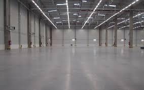 Floor 13 by Floor Industrial Concrete Floor Industrial Concrete Flooring