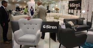AIS Furniture Show Furniture News Magazine - Ais furniture