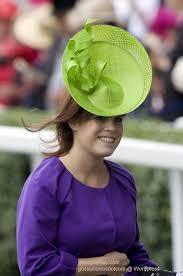royal ascot hats is gossiplicious b