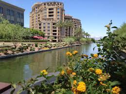 south scottsdale arizona luxury urban community homes for sale