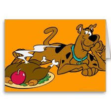 pin by lovegift168 on thanksgiving stickers happy
