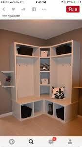 Ikea Foyer Ideas 25 Ikea Billy Hacks That Every Bookworm Would Love Ikea Billy
