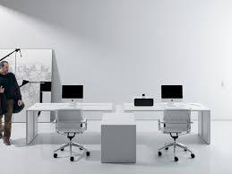 mobilier de bureau design italien 18 inspirant des photos bureaux design décoration de la maison