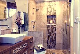 Ideas For Small Bathrooms Small Bathroom Remodeling Ideas