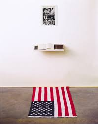 Flag Desecration Law A Refusal Dread Scott On Trump Flag Burning And The Suppression
