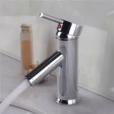 popular modern bathroom faucet buy cheap modern bathroom faucet