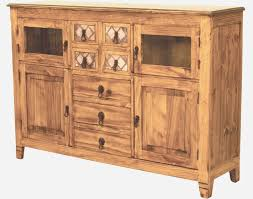 cabinet pine sideboards and buffets beautiful pine furniture at