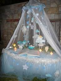 Angel Decorations For Baby Shower Angelic Baby Shower Fab Event Ideas Pinterest Babies