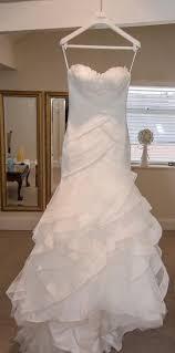 sell my wedding dress sell my wedding dress 1444