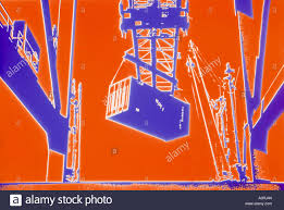 Colors Orange Complementary Colours Colors Orange And Purple Surreal Abstract