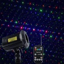 laser light christmas laser christmas light laser light show landscape lighting