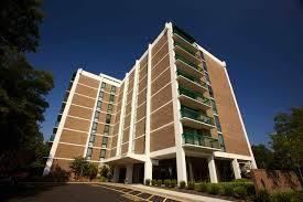 1 bedroom apartments in arlington va 2121 columbia pike apartments rentals arlington va apartments com