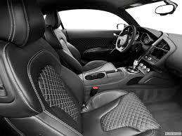 Audi R8 Manual - 8877 st1280 160 jpg