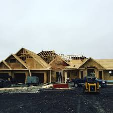 home builder free capital homes inc winnipeg commercial builder home framing