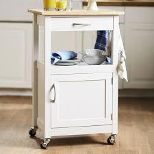 modern kitchen cart rolling kitchen cabinet unique modern kitchen cabinets for