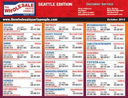 lexus of bellevue free car wash infiniti of bellevue kirkland the wholesale parts people com