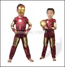 Falcon Halloween Costume Popular Superhero Boy Costumes Buy Cheap Superhero Boy Costumes