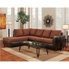 craftmaster sectional sofa page 7 of sectional sofas fredericksburg richmond