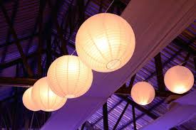 buy lights near me buy string lights large outdoor indoor led awesome globe online