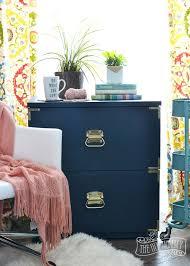 secr aire technique bureau d udes how to turn an filing cabinet or an dresser into a gorgeous
