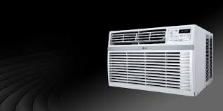 Small Air Conditioner For A Bedroom Lg Window Air Conditioner Units Efficient Cooling Lg Usa