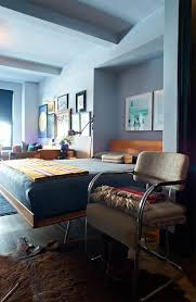 Modern Wooden Bed Furniture 71 Best Mid Century Bedroom Images On Pinterest Bedrooms Mid