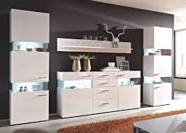 Xora Wohnzimmerschrank Ruptos Com Moderne Tapeten Schlafzimmer
