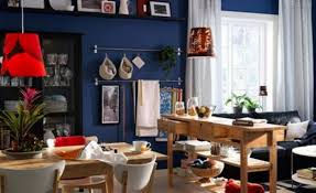 home decorate ideas great dining room decorating ideas for small spaces with