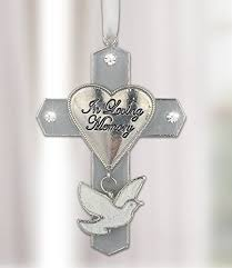 in loving memory charms 84 best remembrance gifts in loving memory of those we lost