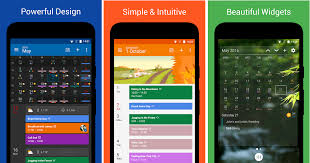 best free apps for android best free calendar apps for android on 2018 nokiapoweruser