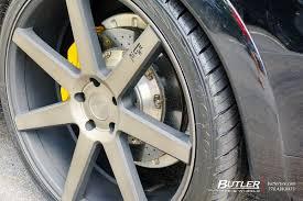 porsche cayenne tire size porsche cayenne with 24in niche verona wheels exclusively from