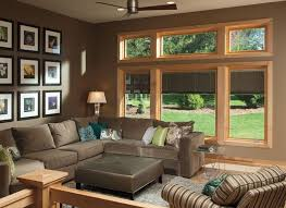Pella Between The Glass Blinds 68 Best Pella Windows Images On Pinterest Pella Windows